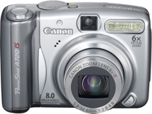 canon-powershot-a720is.jpg