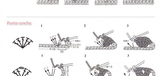 guia-puntos-crochet-4