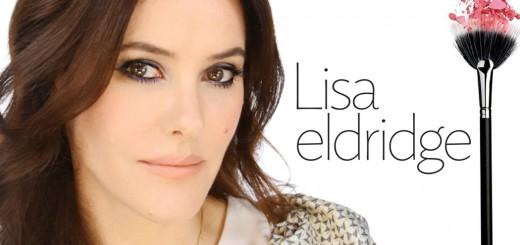 lisa-eldridge