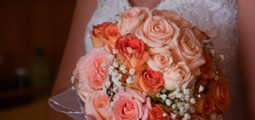 matrimonio-001