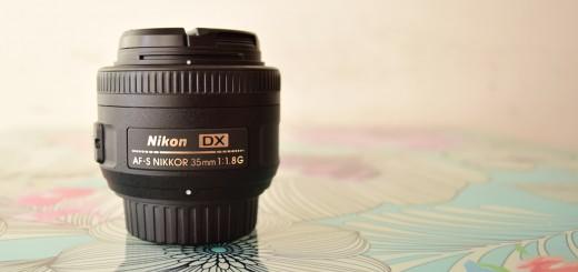 nikkor-35mm-1.8