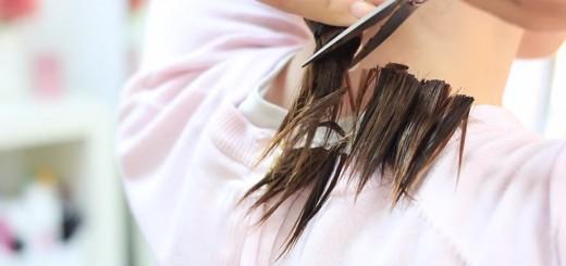 cortarse-pelo-corto-bob