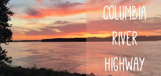 columbia-river-highway
