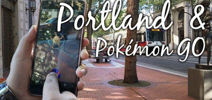 downtown-portland-jooanfossi