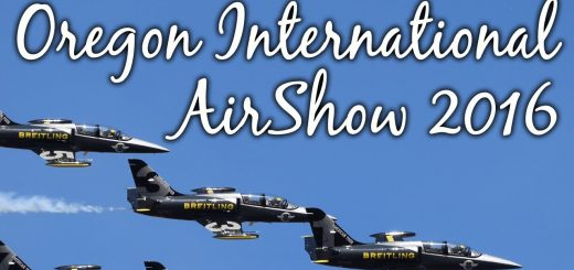 oregon-international-airshow-2016