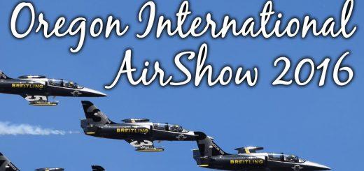 oregon-international-airshow-2016