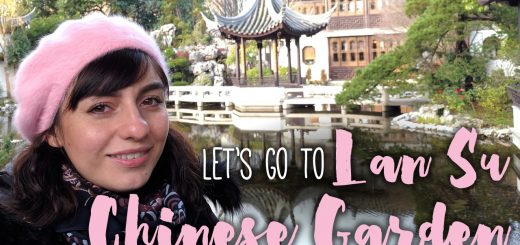 lets-go-to-chinese-garden-portland
