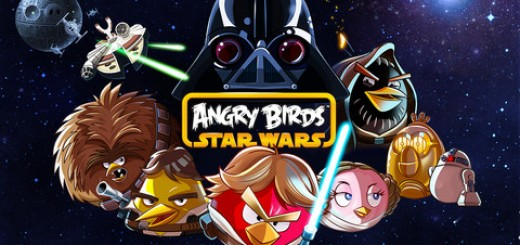 angry-birds-stars-wars