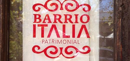 barrio-italia