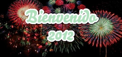 bienvenido-2012