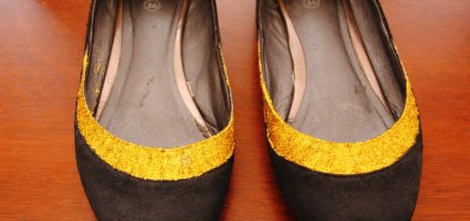 diy-zapatos-3