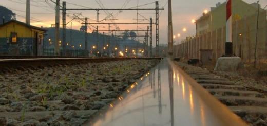 estacion-trenes-concepcion