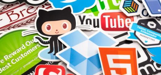 hacer-stickers-personalizados