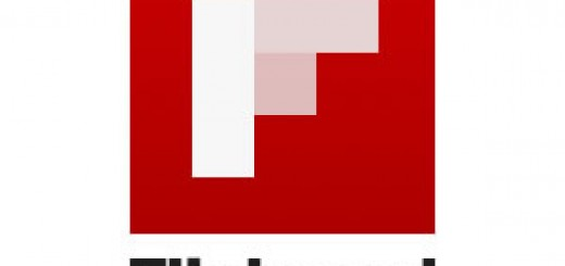 logo-flipboard