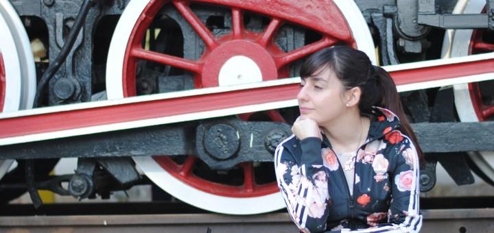 museo-ferroviario-06