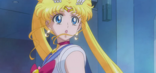 sailor-moon-crystal-2