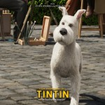 tintin_wallpaper2