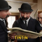 tintin_wallpaper8_md