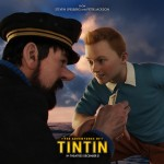 tintin_wallpaper9_md