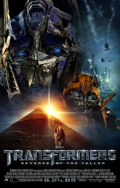 transformers-revenge-of-the-fallen
