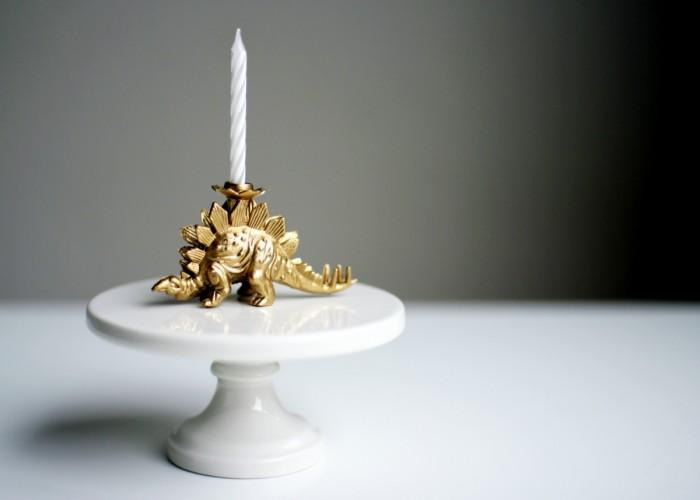 diy-animales-decorativos-01