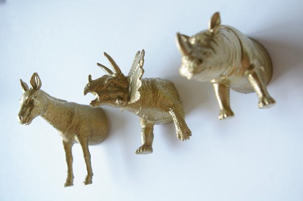 diy-animales-decorativos-04