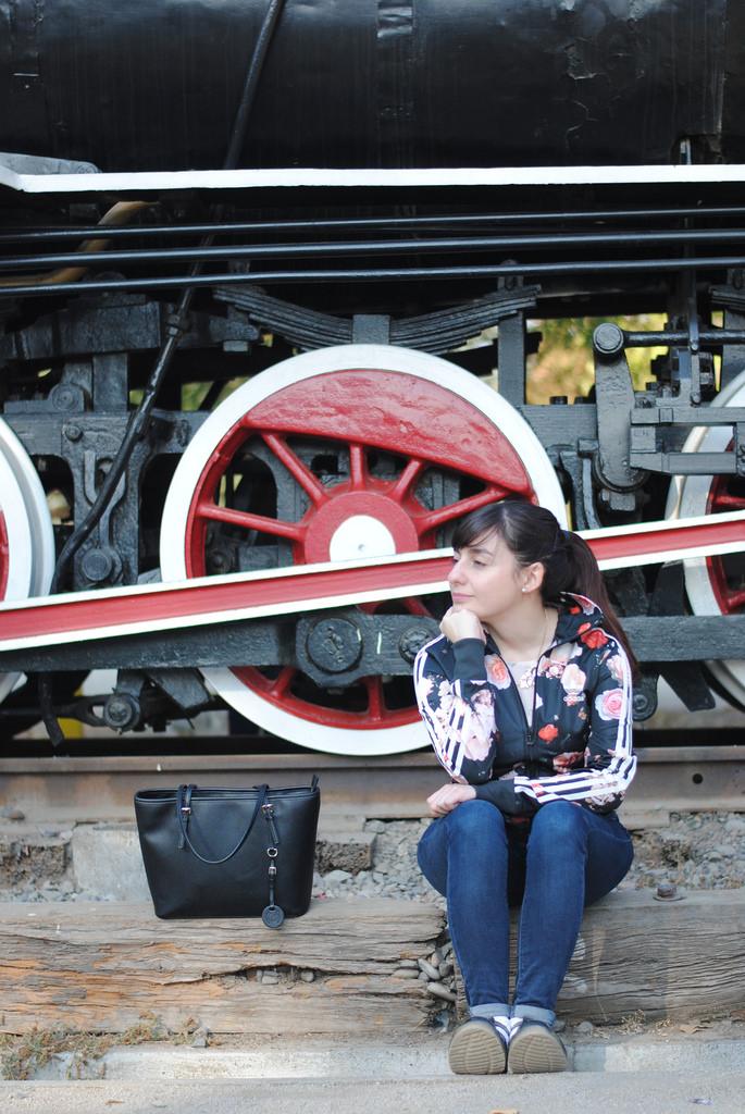 museo-ferroviario-05